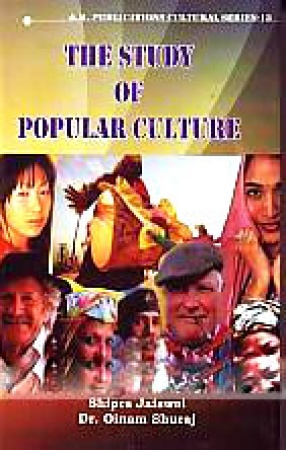 The Study of Popular Culture