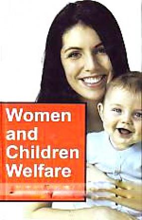 Women and Children Welfare