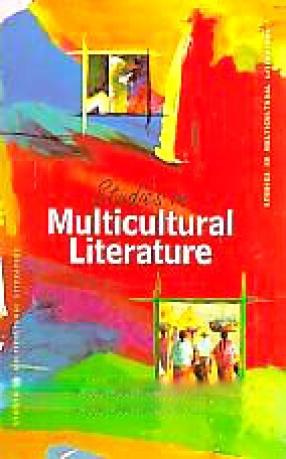 Studies in Multicultural Literature