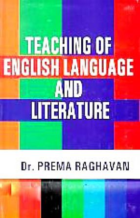 Teaching of English Language and Literature