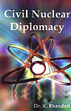 Civil Nuclear Diplomacy