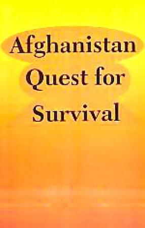 Afghanistan: Quest for Survival