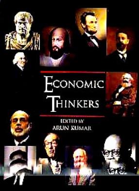 Economic Thinkers