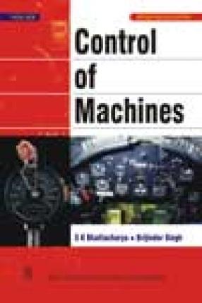 Control of Machines
