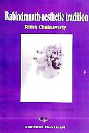 Rabindranath-Aesthetic Tradition