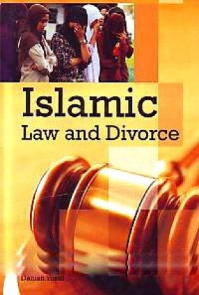 Islamic Law and Divorce