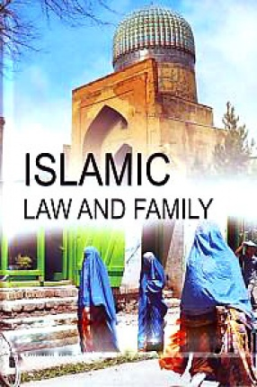 Islamic Law and Family