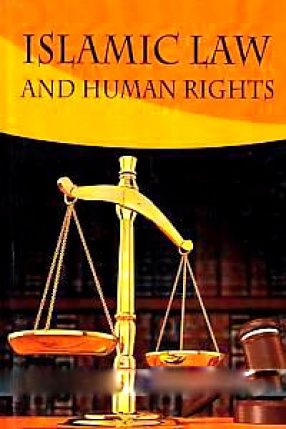 Islamic Law and Human Rights