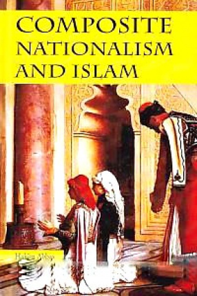 Composite Nationalism and Islam