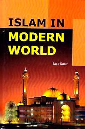 Islam in Modern World