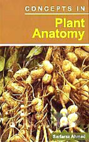 Concepts in Plant Anatomy
