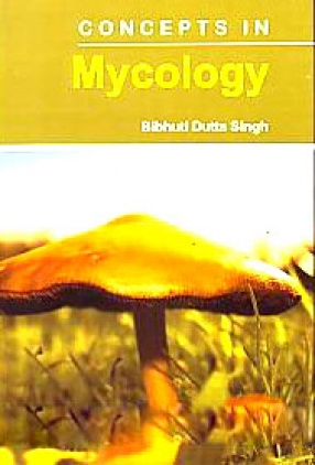 Concepts in Mycology