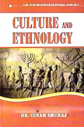 Culture and Ethnology