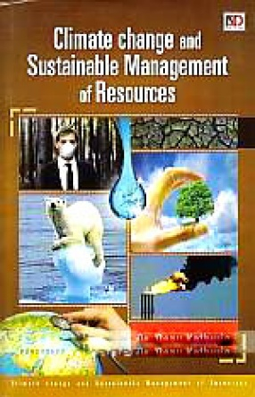 Climate Change and Sustainable Management of Resources
