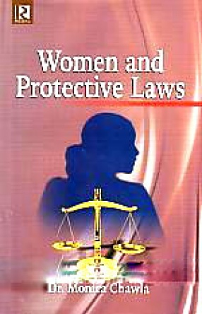 Women and Protective Laws