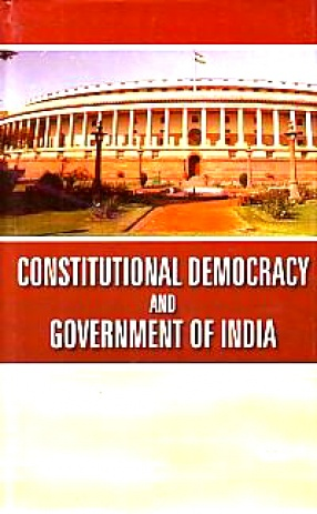 Constitutional Democracy and Government of India