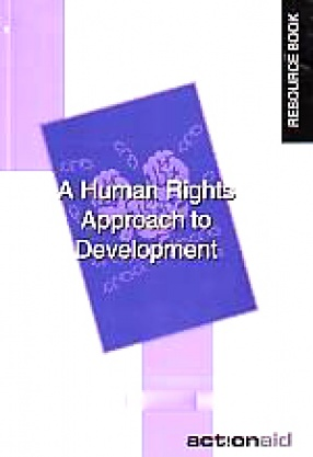 A Human Rights Approach to Development