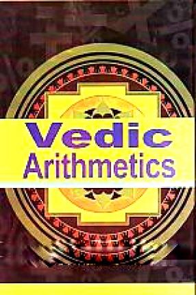 Vedic Arithmetics