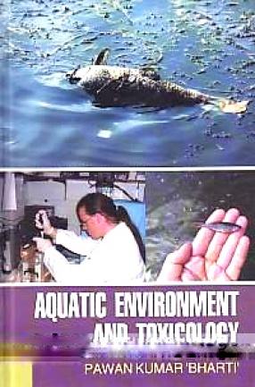 Aquatic Environment and Toxicology