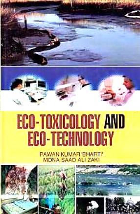 Eco-Toxicology and Eco-Technology