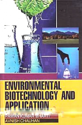 Environmental Biotechnology and Application