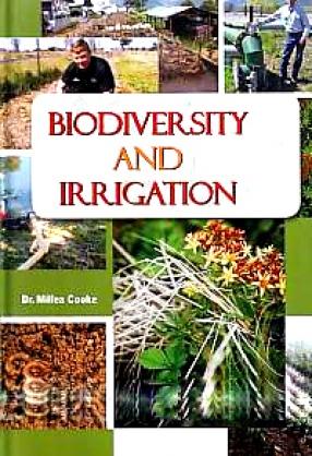 Biodiversity and Irrigation