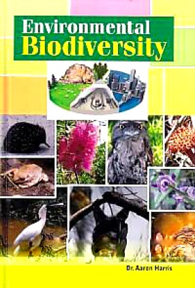 Environmental Biodiversity