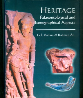 Heritage: Palaeontological and Iconographical Aspects