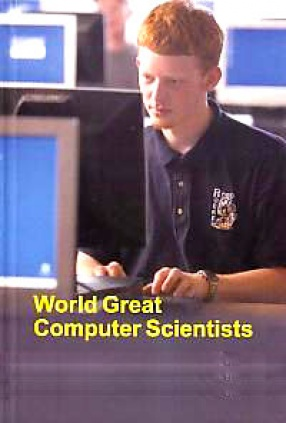 World Great Computer Scientists