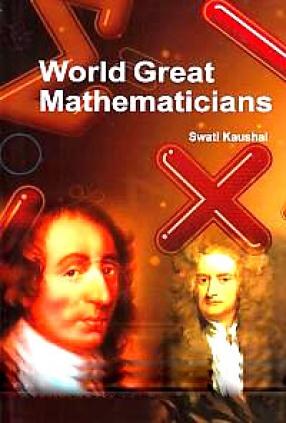 World Great Mathematicians