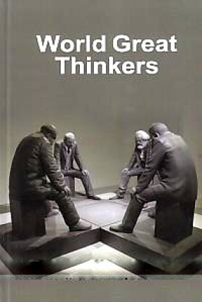 World Great Thinkers