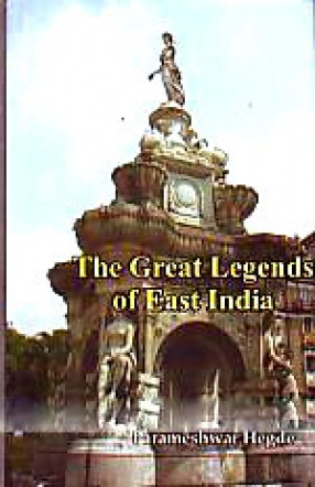 The Great Legends of East India