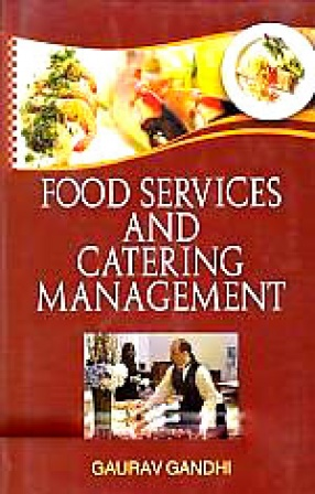 Food Services and Catering Management