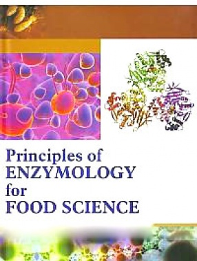 Principles of Enzymology for the Food Science