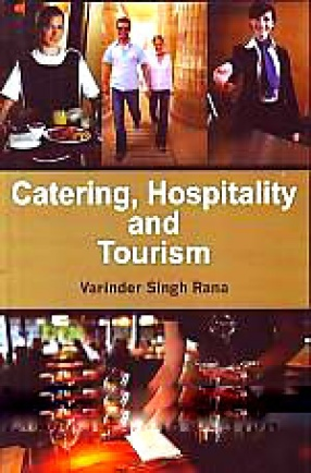 Catering, Hospitality and Tourism