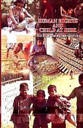 Human Rights and Child at Risk: A Study of Child Labour in India