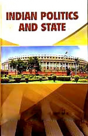Indian Politics and State