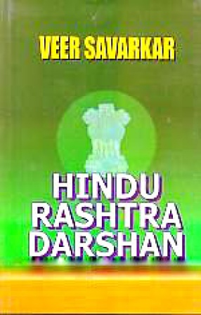 Hindu Rashtra Darshan