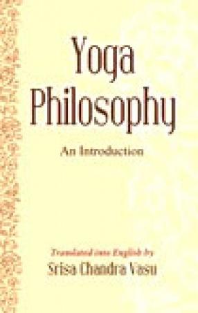 Yoga Philosophy: An Introduction