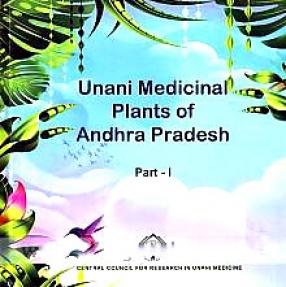 Unani Medicinal Plants of Andhra Pradesh