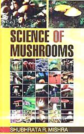 Science of Mushrooms