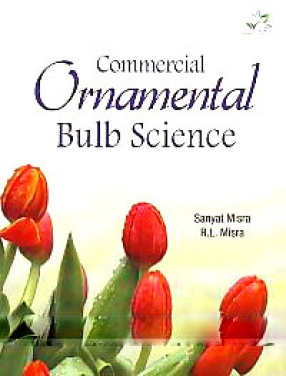 Commercial Ornamental Bulb Science