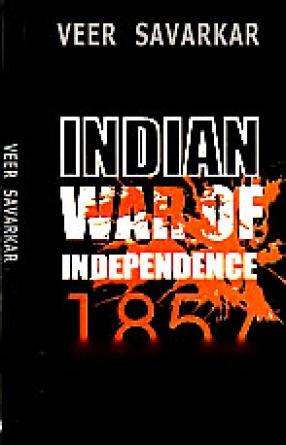 Indian War of Independence 1857
