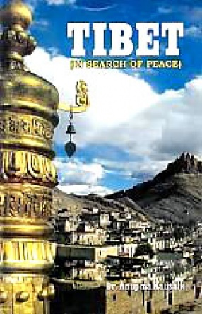 Tibet: In Search of Peace