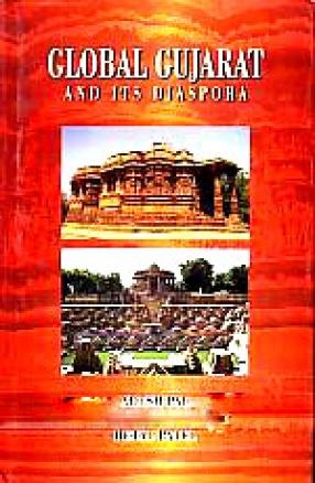 Global Gujarat and Its Diaspora