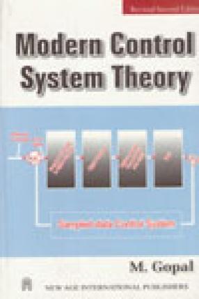 Modern Control System Theory