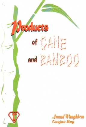 Products of Cane and Bamboo
