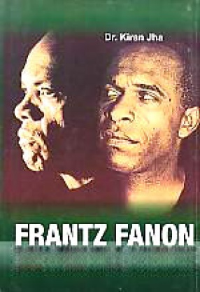 Frantz Fanon: Between Marxism and Existentialism