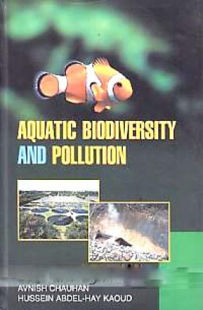 Aquatic Biodiversity and Pollution