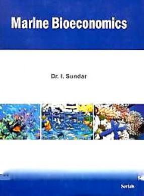 Marine Bioeconomics